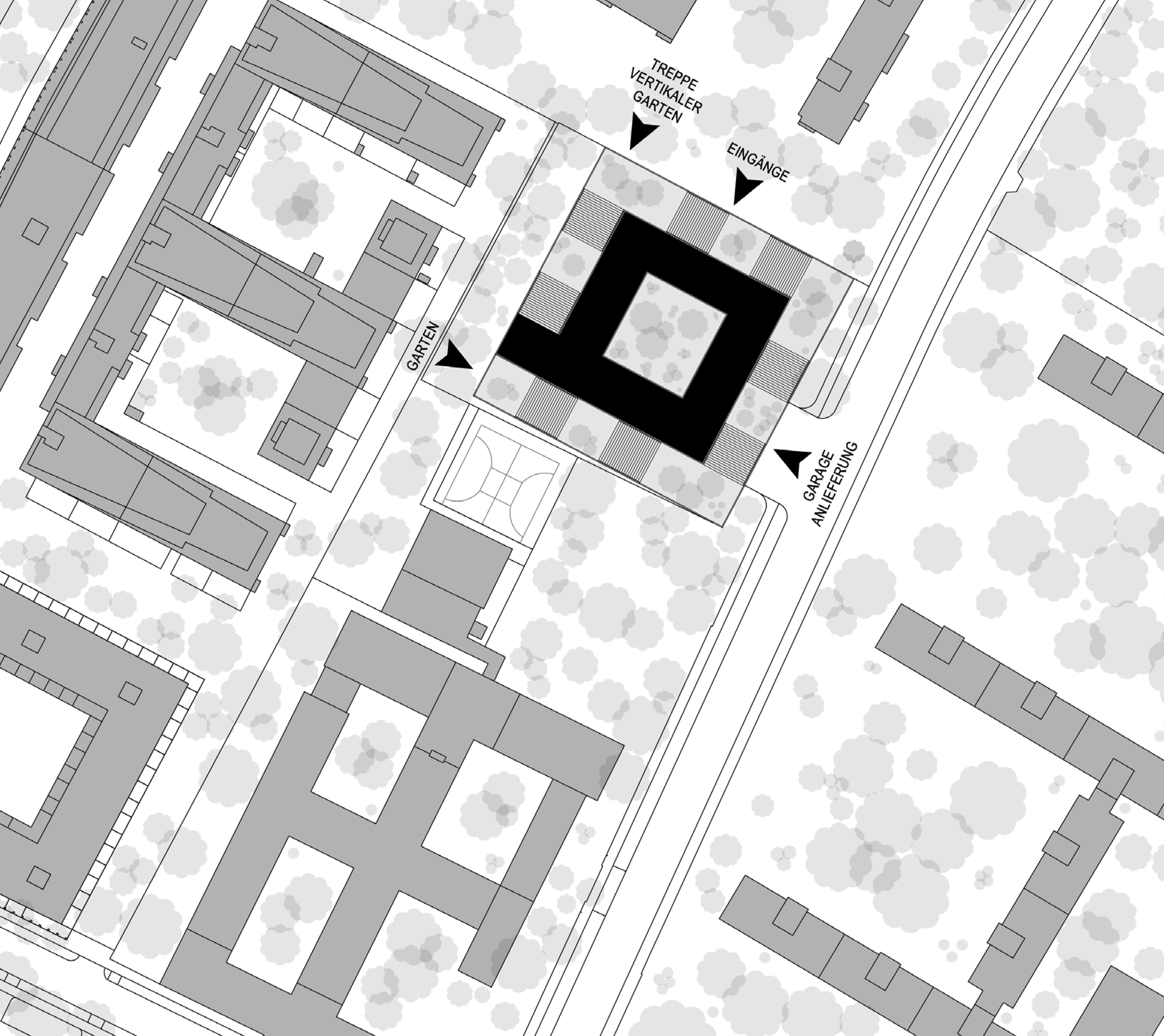 01_Site Plan