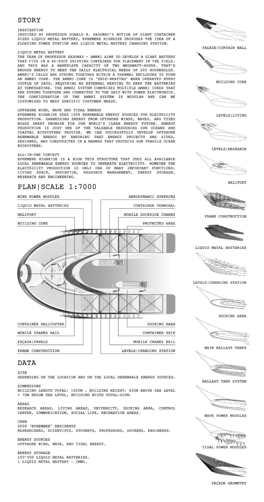Arch2O-Ephemere-Highrise-02-842x1600