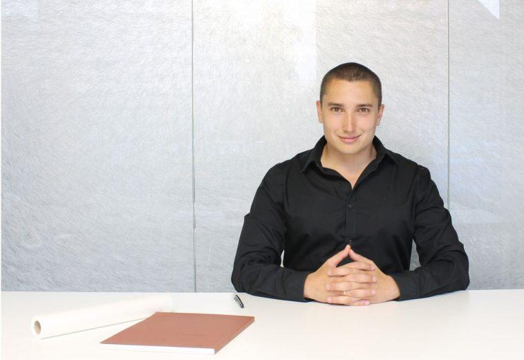 INTERVIEW with DIMO IVANOV, creator of CIVILIZATION 0.000