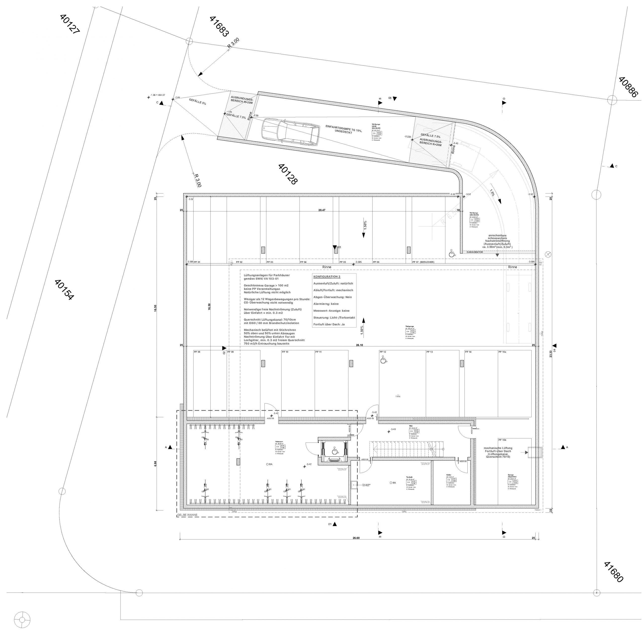 FGW_191129_Prov. Ausführungsplanung_Page_01